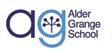 Alder Grange