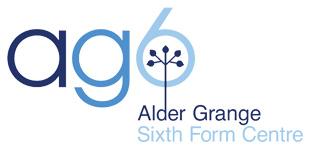ag6 logo
