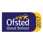 ofsted-good-school